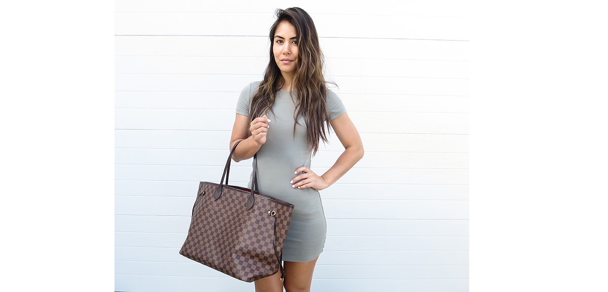 5 Luxury Bags That Best Retain Their Value